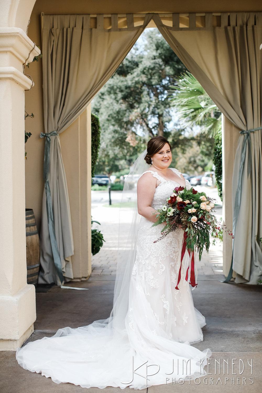 talega_wedding-0467.jpg