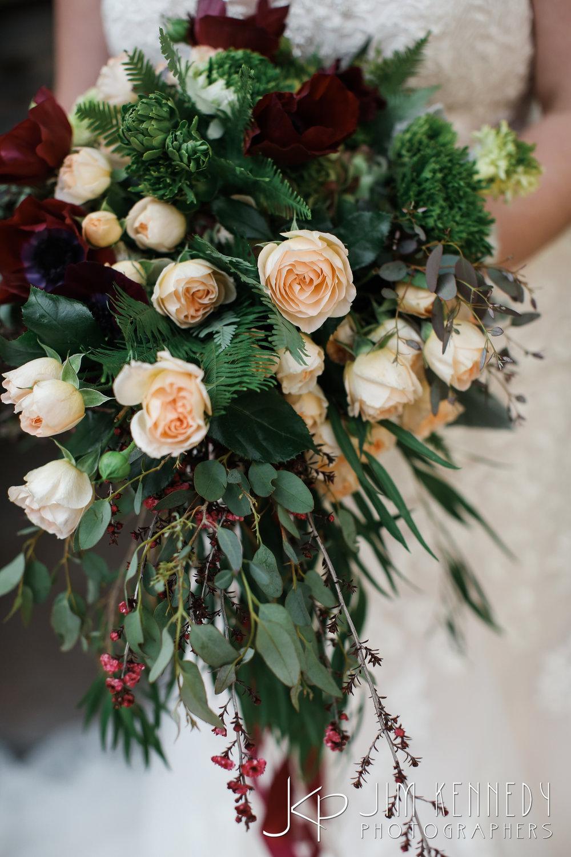 talega_wedding-0483.jpg