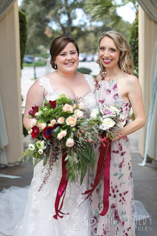 talega_wedding-0534.jpg