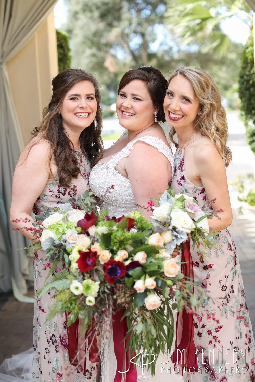 talega_wedding-0550.jpg