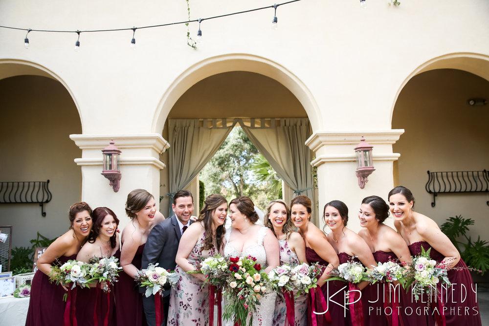 talega_wedding-0591.jpg