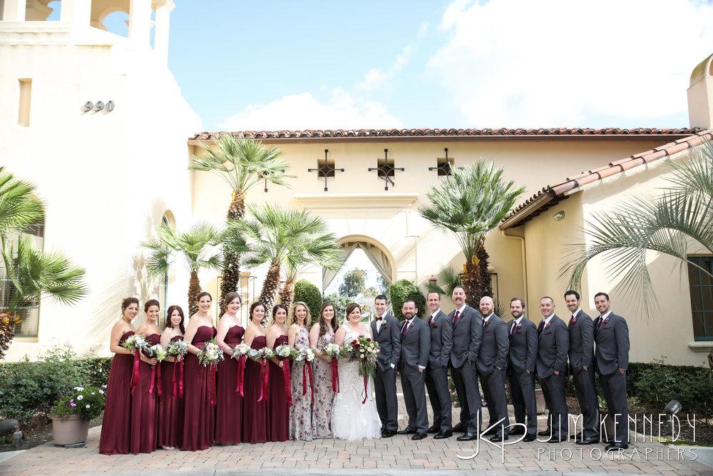 talega_wedding-0604.jpg