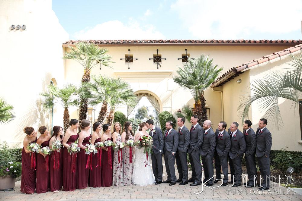 talega_wedding-0617.jpg