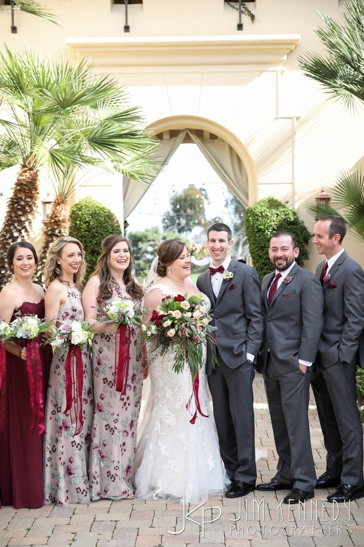 talega_wedding-0624.jpg