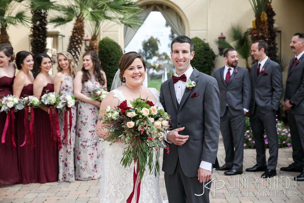 talega_wedding-0635.jpg