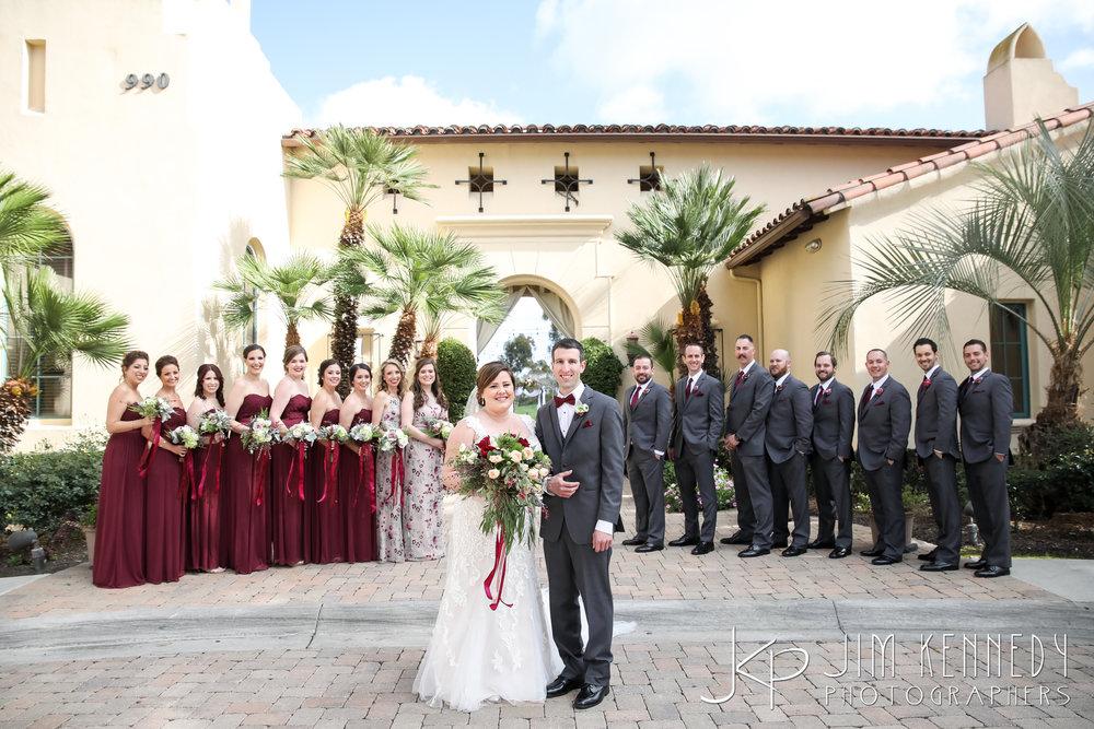 talega_wedding-0631.jpg