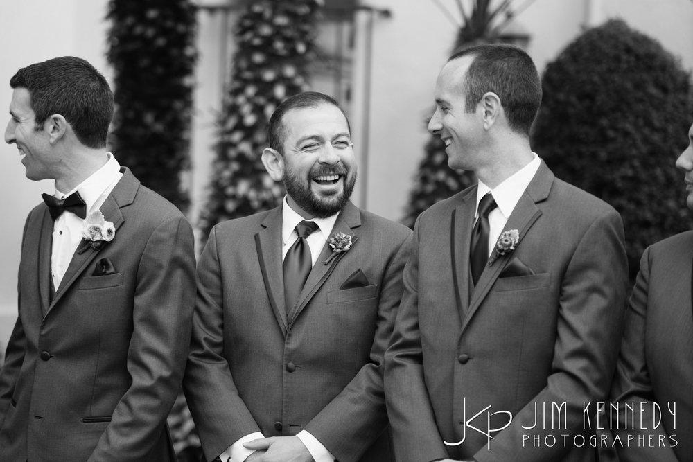 talega_wedding-0692.jpg
