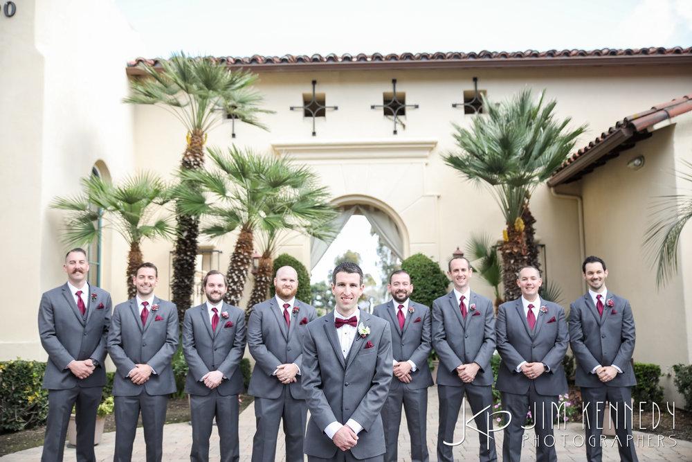 talega_wedding-0698.jpg