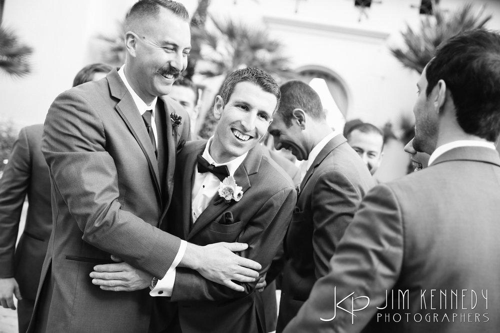 talega_wedding-0709.jpg