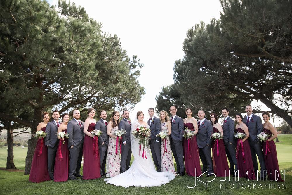 talega_wedding-0714.jpg