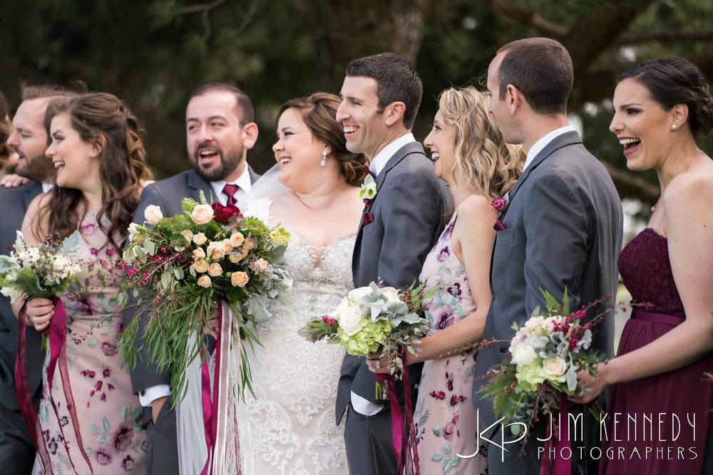 talega_wedding-0718.jpg
