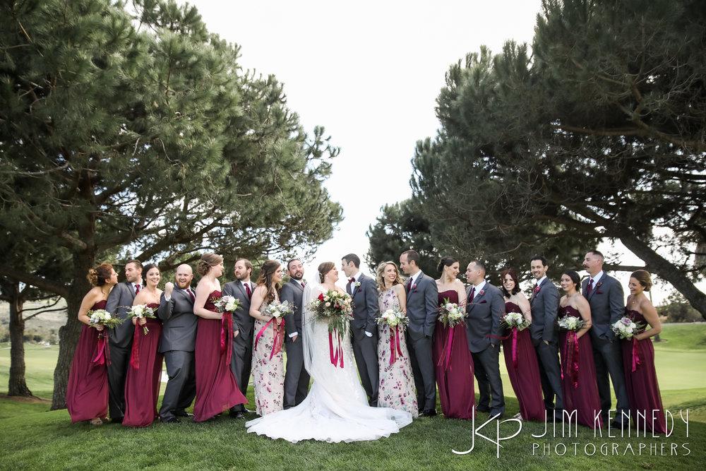 talega_wedding-0722.jpg