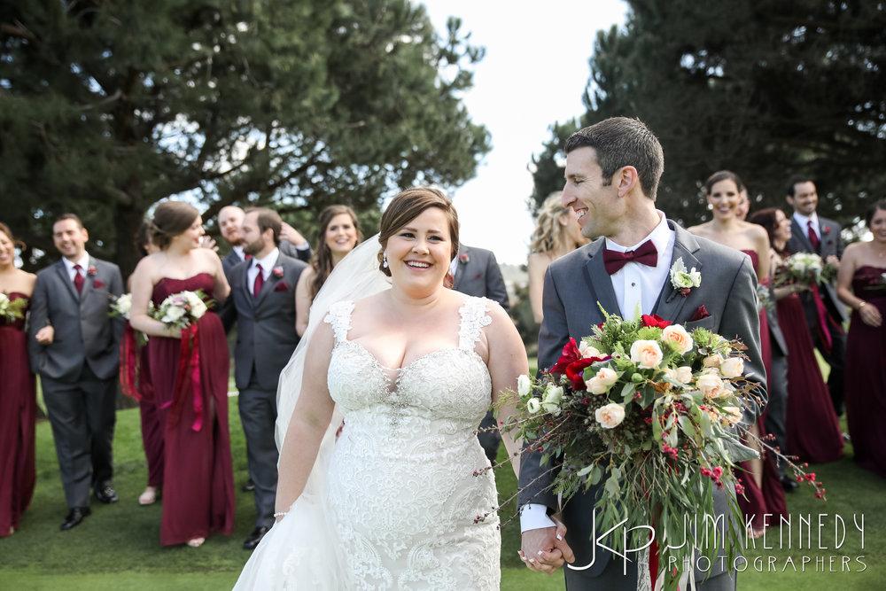 talega_wedding-0748.jpg