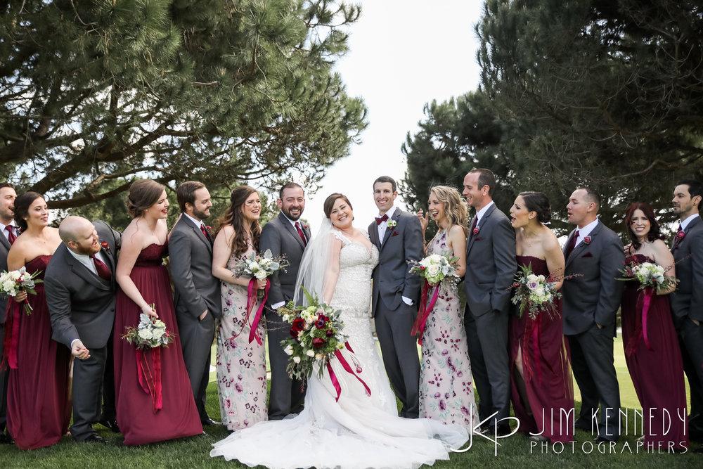 talega_wedding-0733.jpg