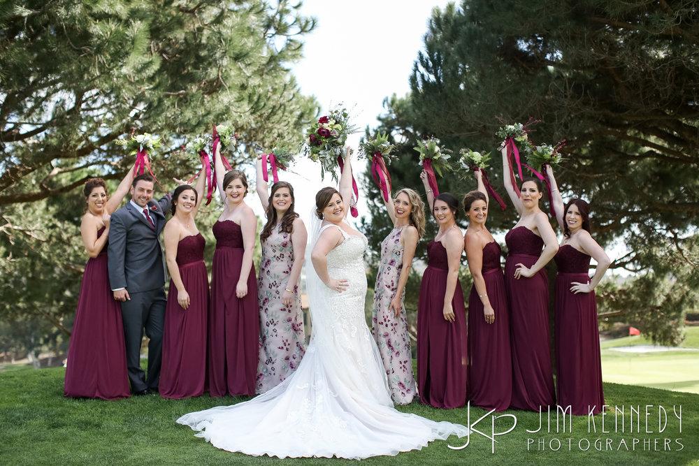 talega_wedding-0761.jpg