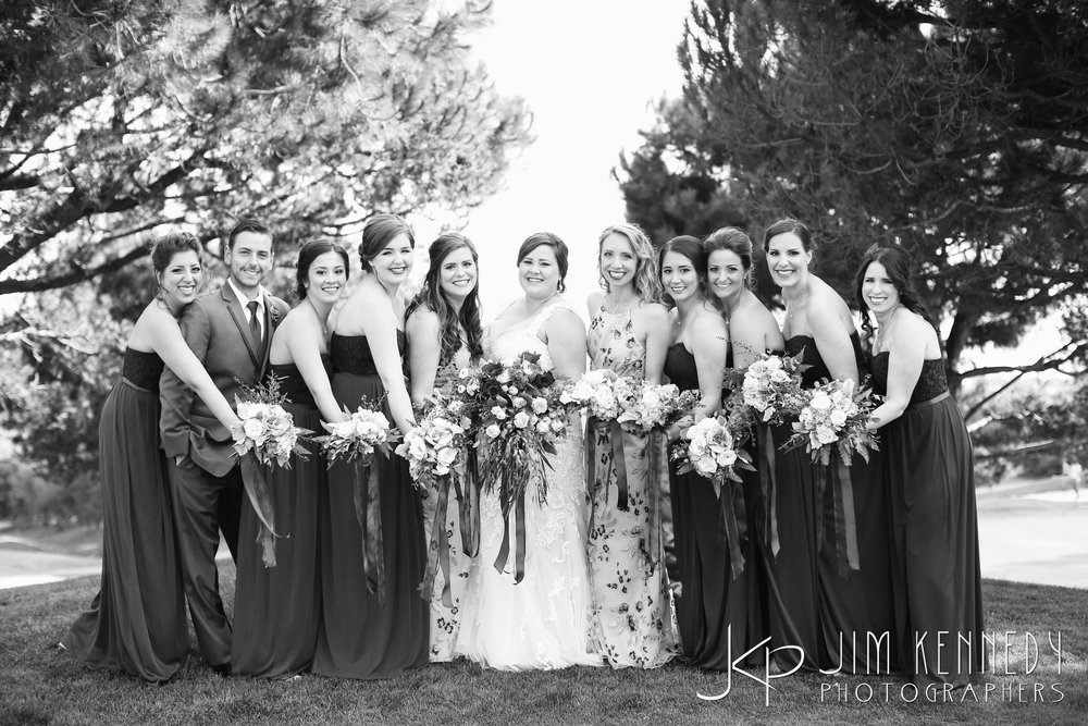 talega_wedding-0774.jpg