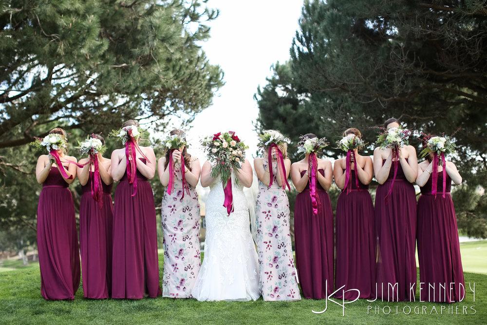 talega_wedding-0786.jpg