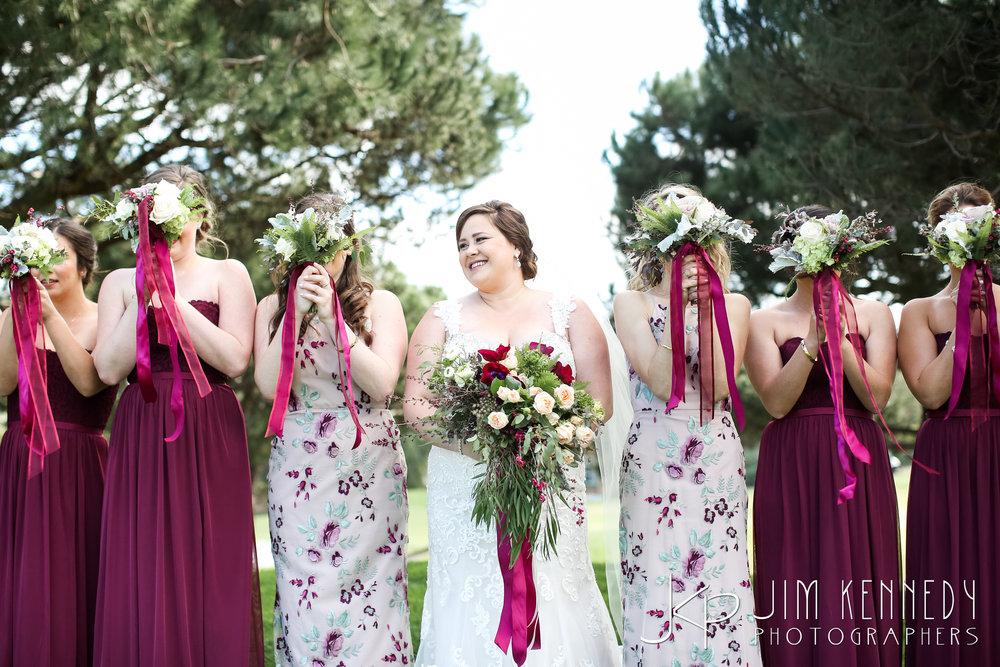 talega_wedding-0792.jpg