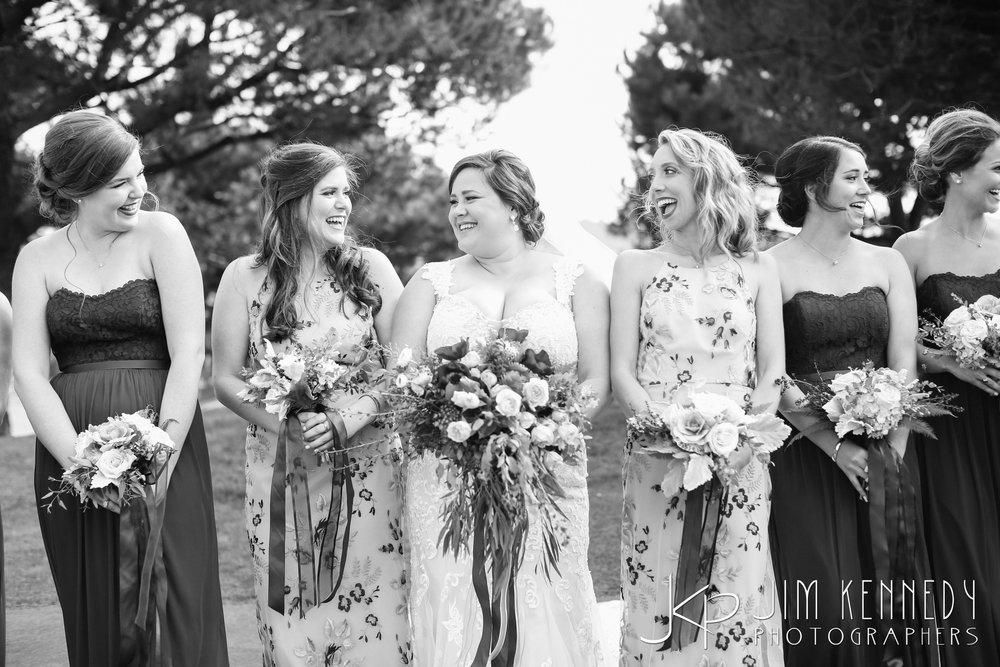 talega_wedding-0798.jpg