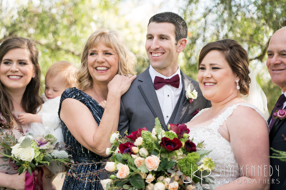talega_wedding-0813.jpg