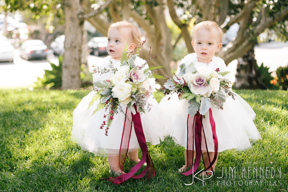 talega_wedding-0870.jpg