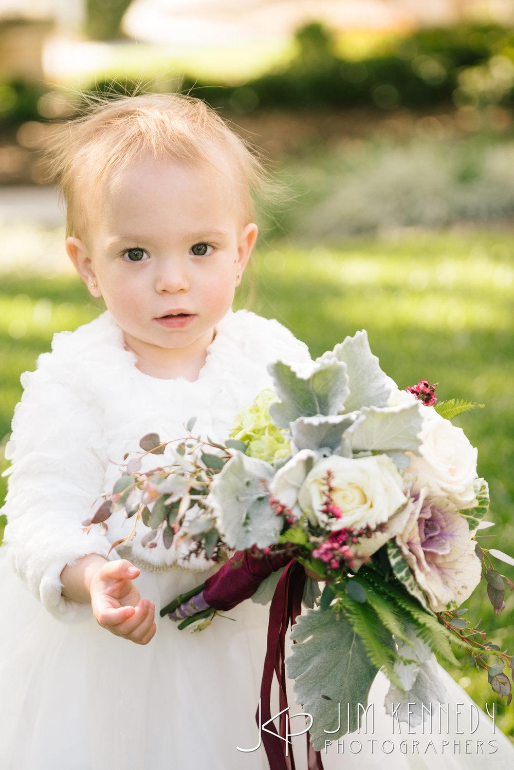 talega_wedding-0895.jpg