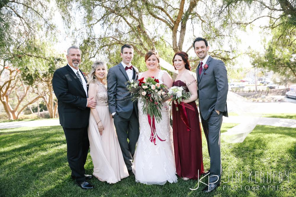 talega_wedding-0922.jpg
