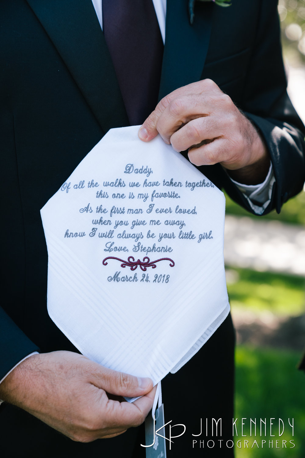talega_wedding-0984.jpg