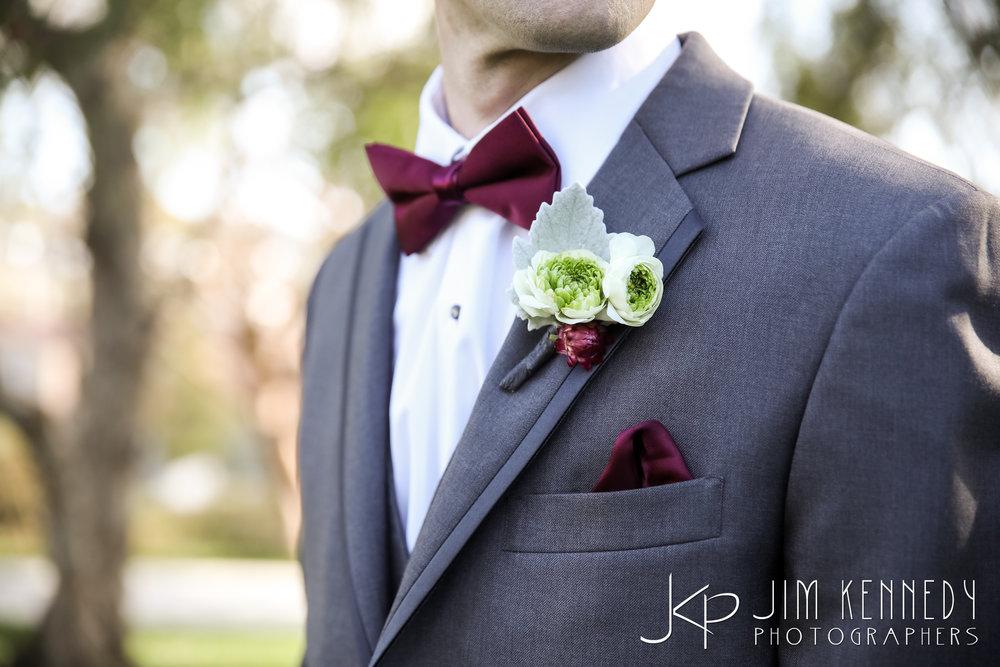 talega_wedding-1019.jpg