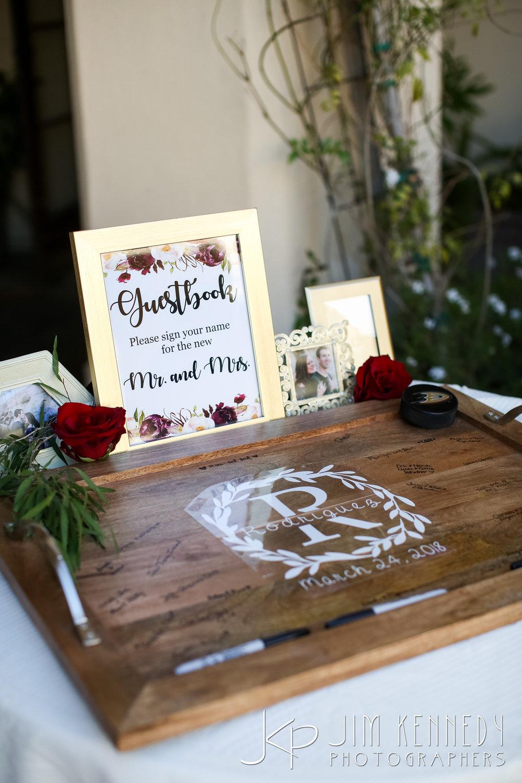 talega_wedding-1049.jpg