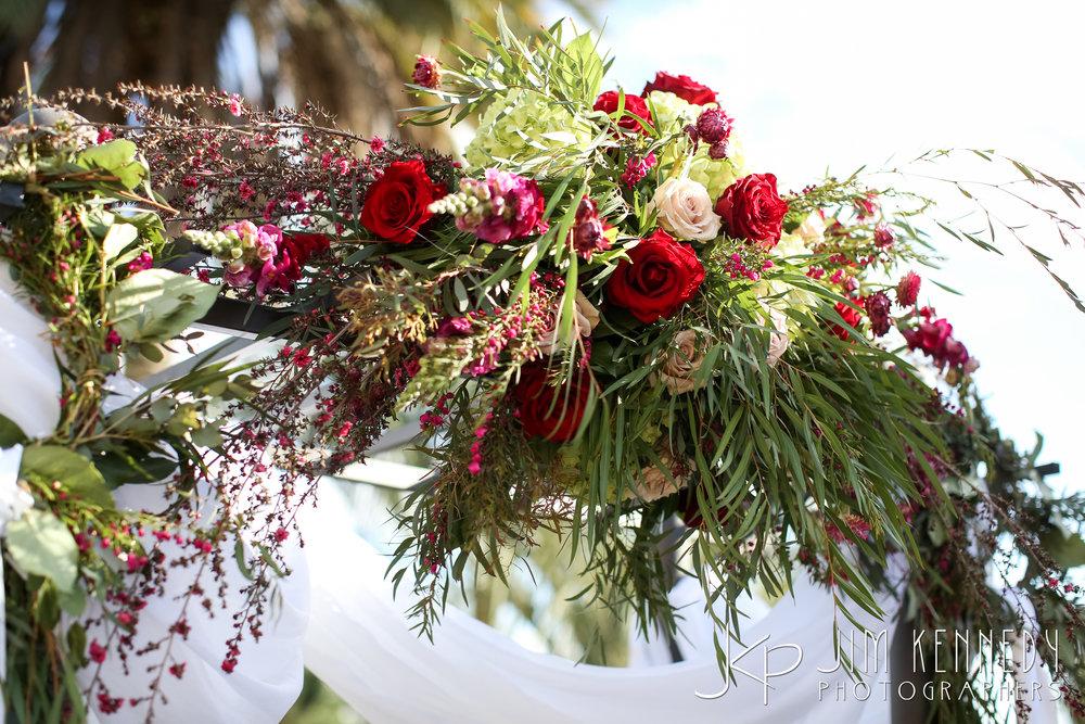 talega_wedding-1048.jpg