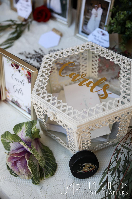 talega_wedding-1053.jpg