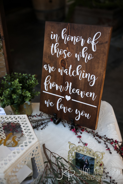 talega_wedding-1051.jpg