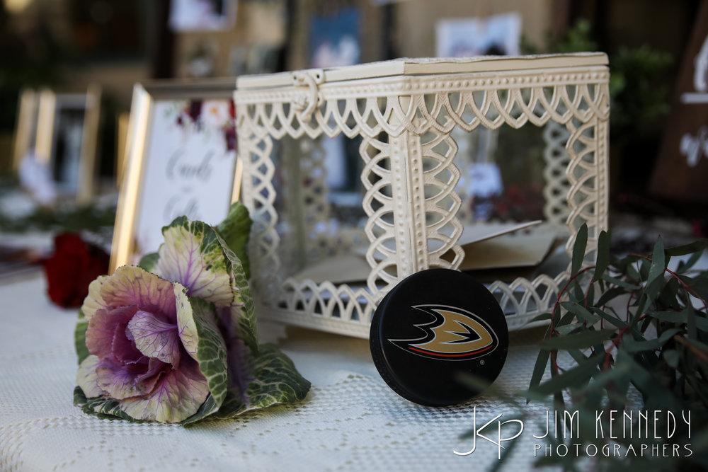 talega_wedding-1055.jpg