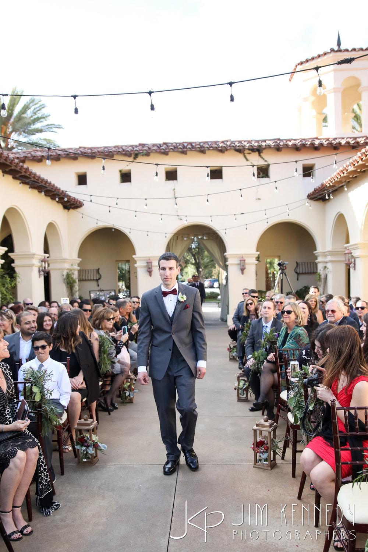 talega_wedding-1076.jpg