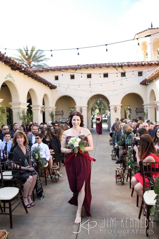 talega_wedding-1099.jpg