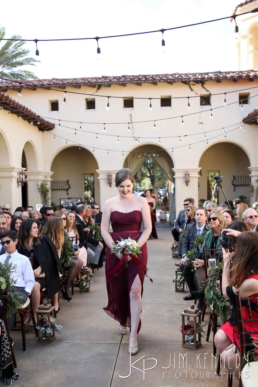 talega_wedding-1107.jpg