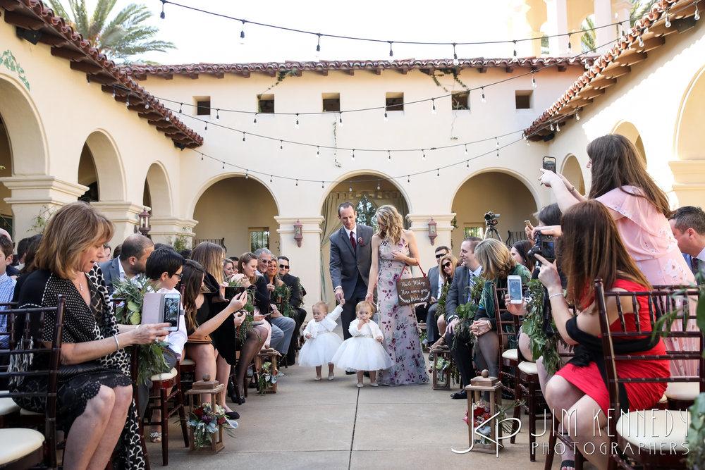 talega_wedding-1121.jpg