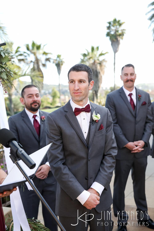 talega_wedding-1135.jpg