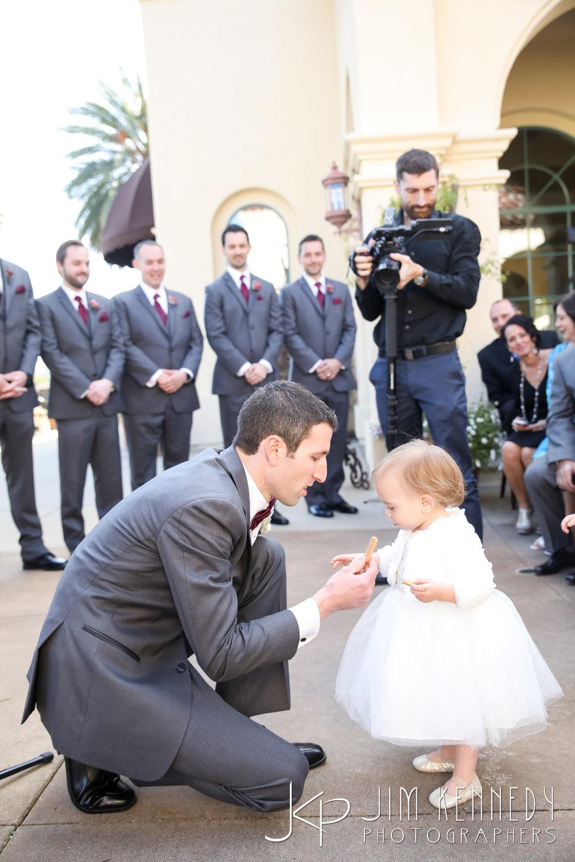 talega_wedding-1132.jpg