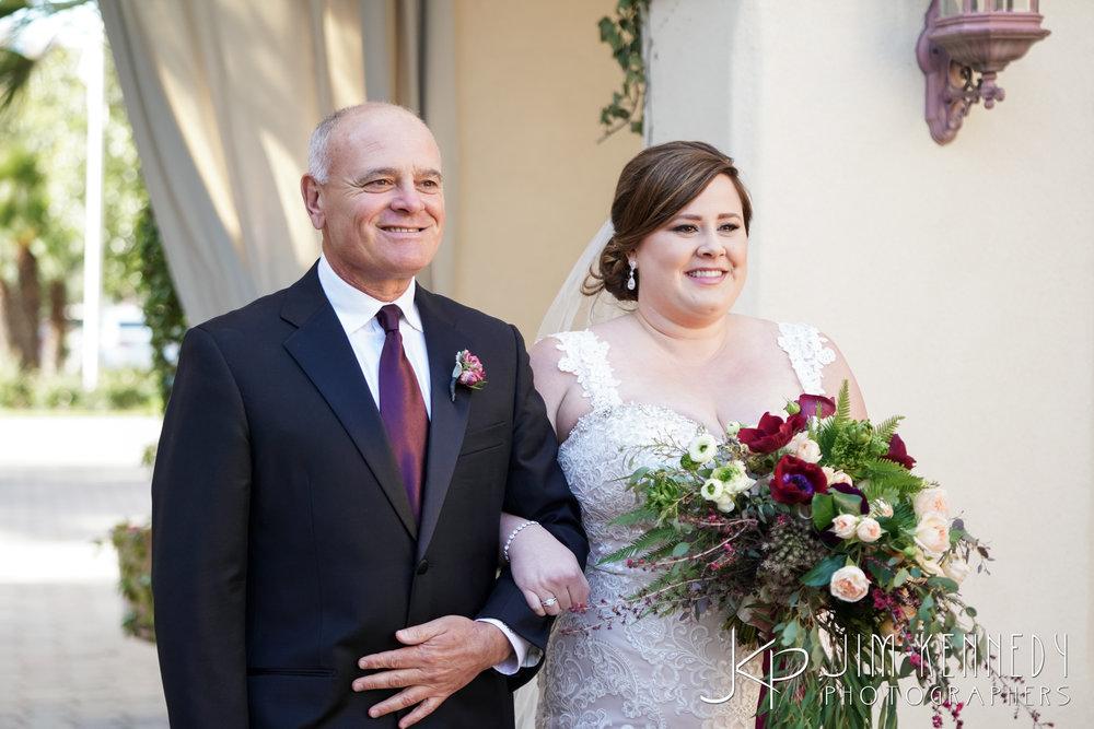 talega_wedding-1147.jpg