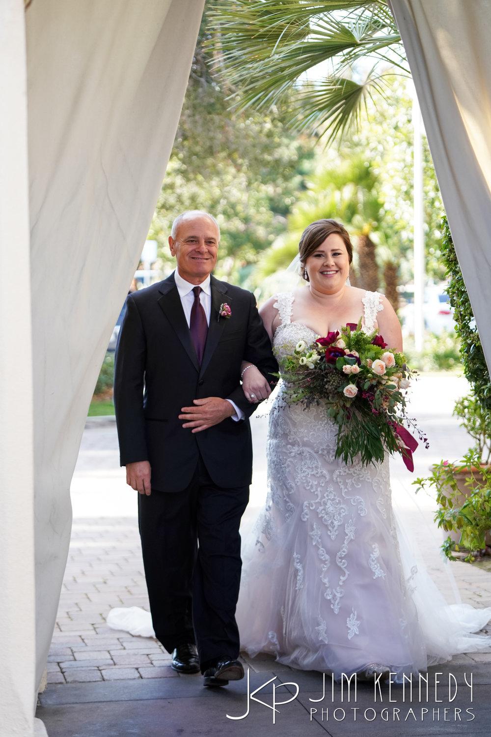 talega_wedding-1142.jpg