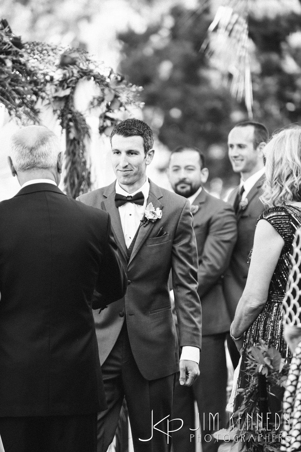 talega_wedding-1166.jpg
