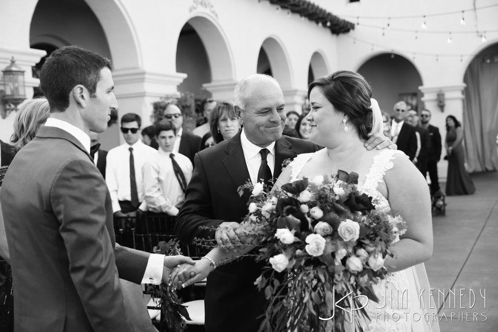 talega_wedding-1182.jpg
