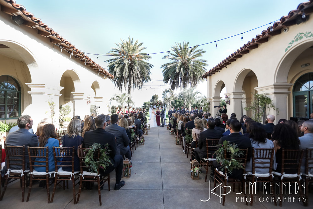 talega_wedding-1187.jpg