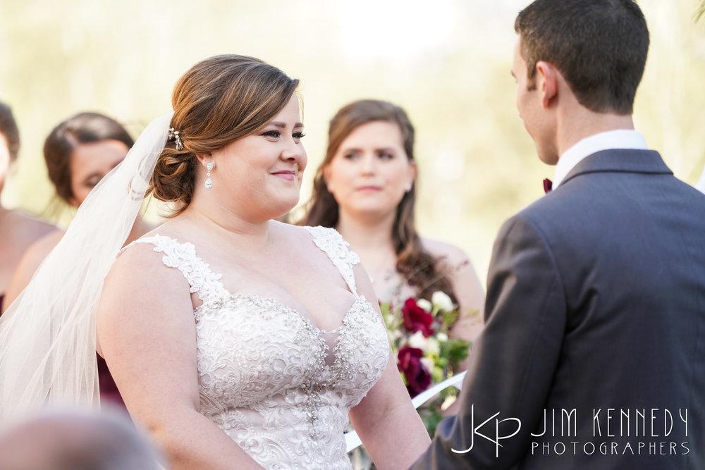 talega_wedding-1192.jpg