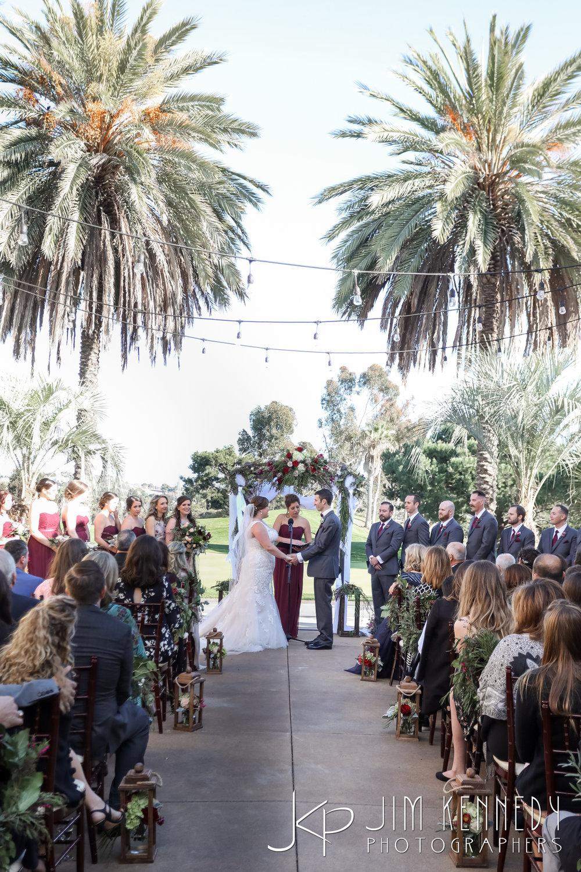 talega_wedding-1191.jpg