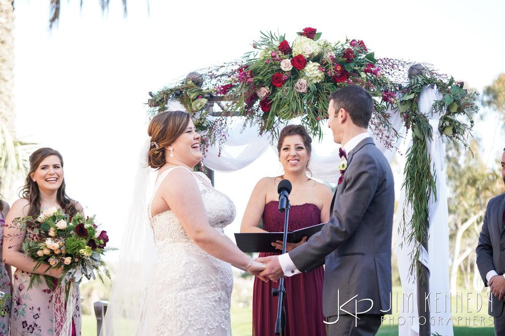 talega_wedding-1205.jpg