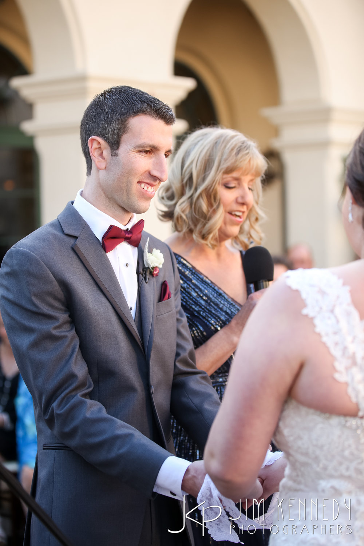 talega_wedding-1220.jpg