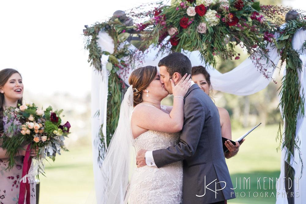 talega_wedding-1257.jpg